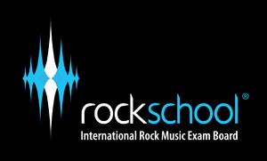 Rock School Erftstadt, Musik Erftstadt, Musik Akademie Erftstadt